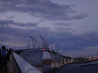 bridge201501c.jpg