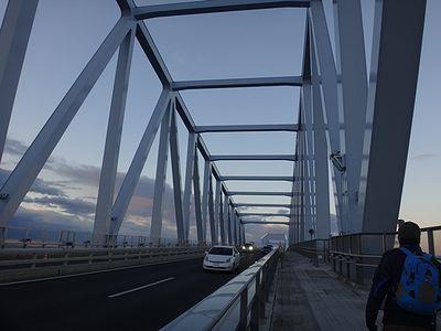 bridge201501g.jpg