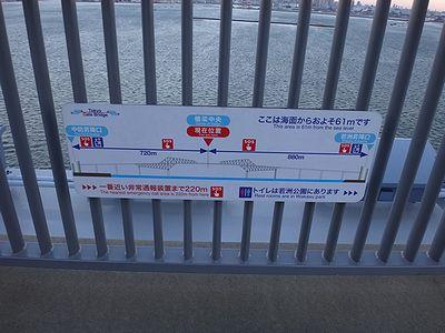 bridge201501h.jpg