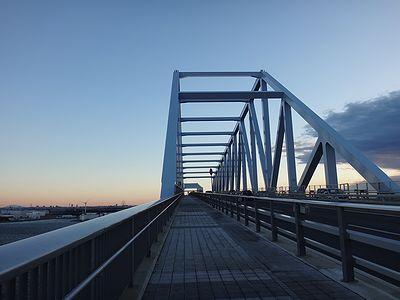 bridge201501j.jpg