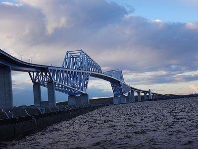 bridge201501l.jpg
