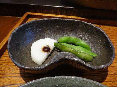 mikawa201506d.jpg
