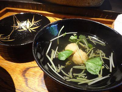 mikawa201506i.jpg