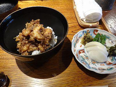 mikawa201506p.jpg