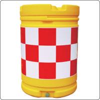 雨水タンク4