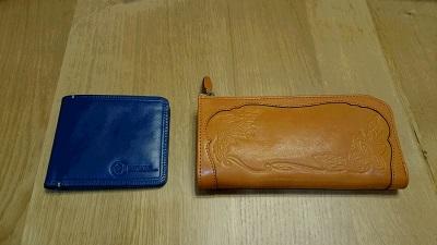 20150101財布