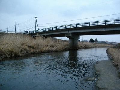 20150307田川
