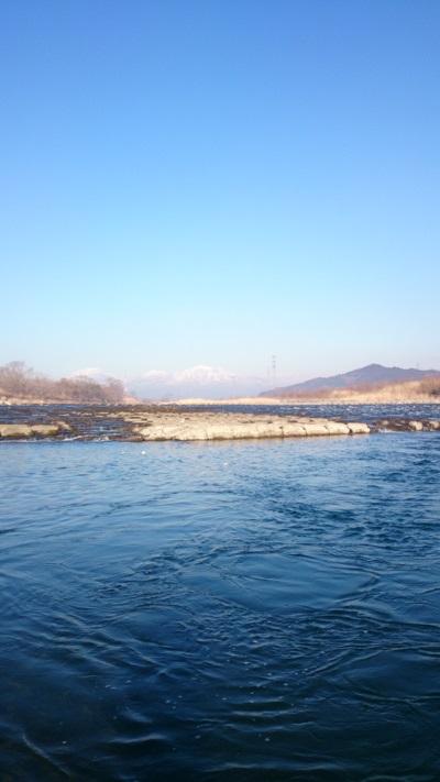 20150314鬼怒川2