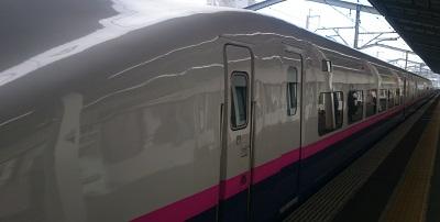 20150402仙台