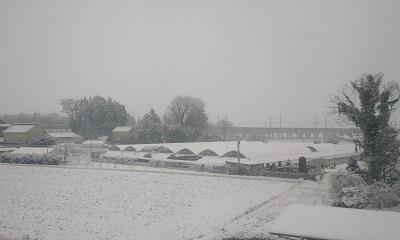 20150408雪
