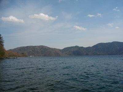 20150418中禅寺湖2