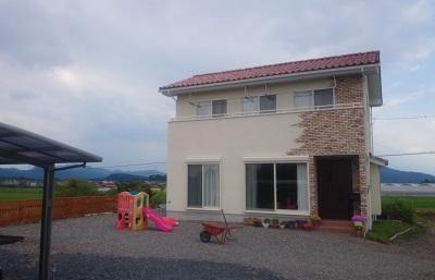 20150607庭造り7