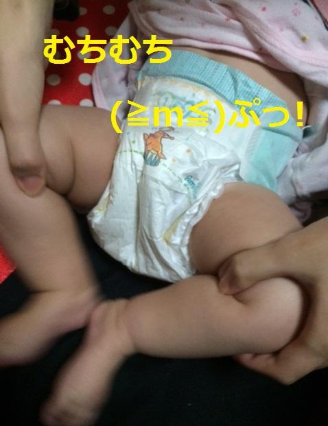 IMG_1440.jpg