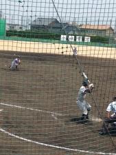 2015 6 14 vs富山第一