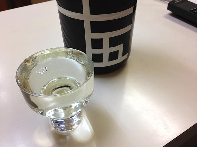 28日は新長田一番街の日&夜は銘酒を立飲み♪