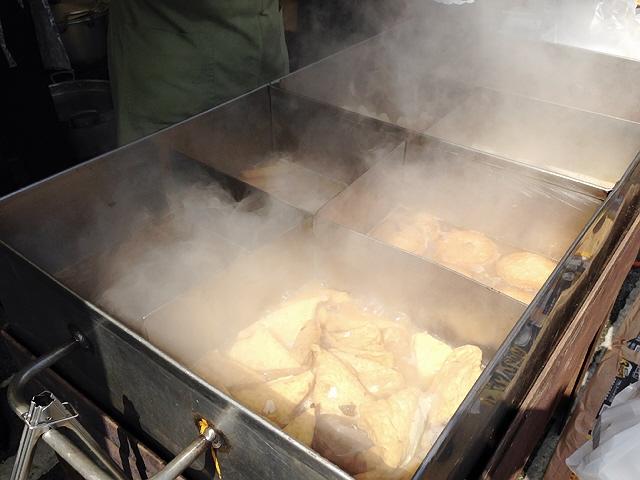 2015 食肉まつり@長田『西部市場』に行ってきました(^^♪
