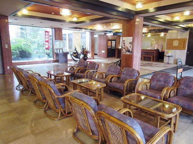 4月4日~5日山代温泉『多々見旅館』に泊まりました(*^_^*)