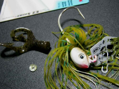 chattea-frog01.jpg