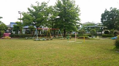 konigashima04.jpg