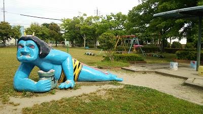 konigashima05.jpg