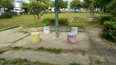 konigashima07.jpg