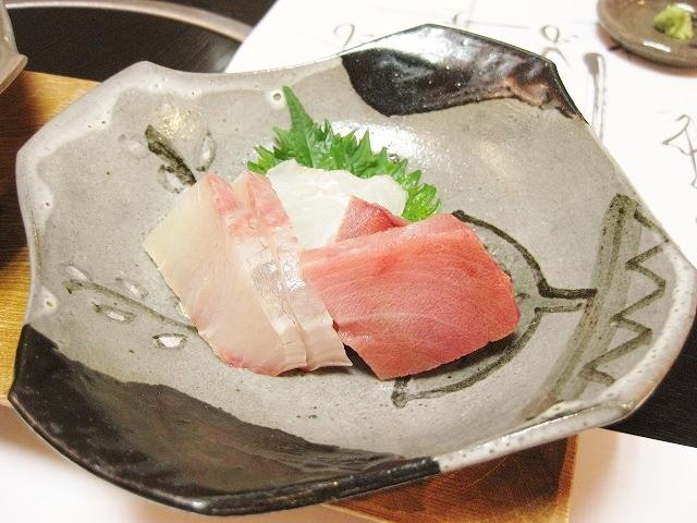 「小柳寿司」