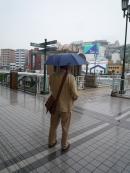 長崎雨blog
