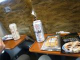 長崎缶ビールblog