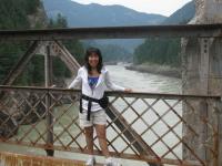 IMG_6607_201503180607133cb.jpg