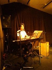 2015-05-27-20-25-09_photo.jpg