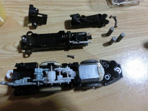 CIMG3150.jpg
