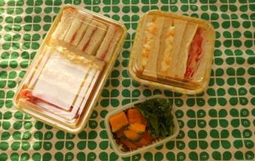 201502 サンドイッチモーニング2