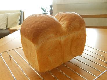 201504 イギリスパン1