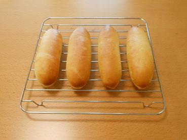 201505 ドッグパン