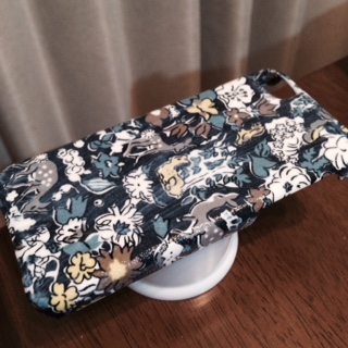 smartphone cover 1