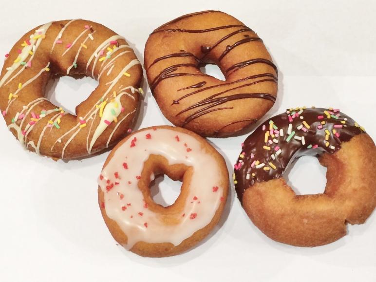 donut2.jpg