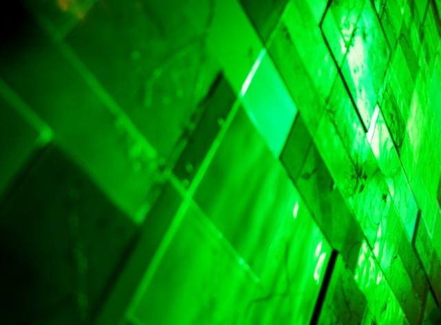 glass12