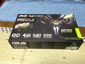 GTX970_BOX
