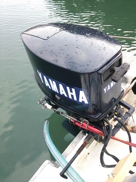 マイボート3