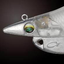 エメラルダスボートRV1