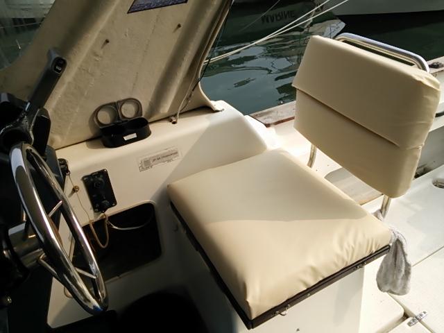 ボート椅子4