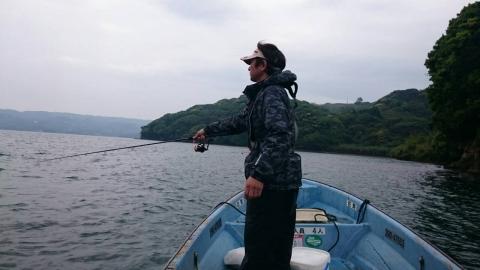 レンタルボート1
