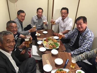 剣星会2015 (4)