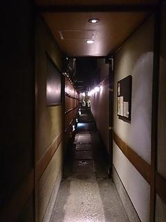 150203d.jpg