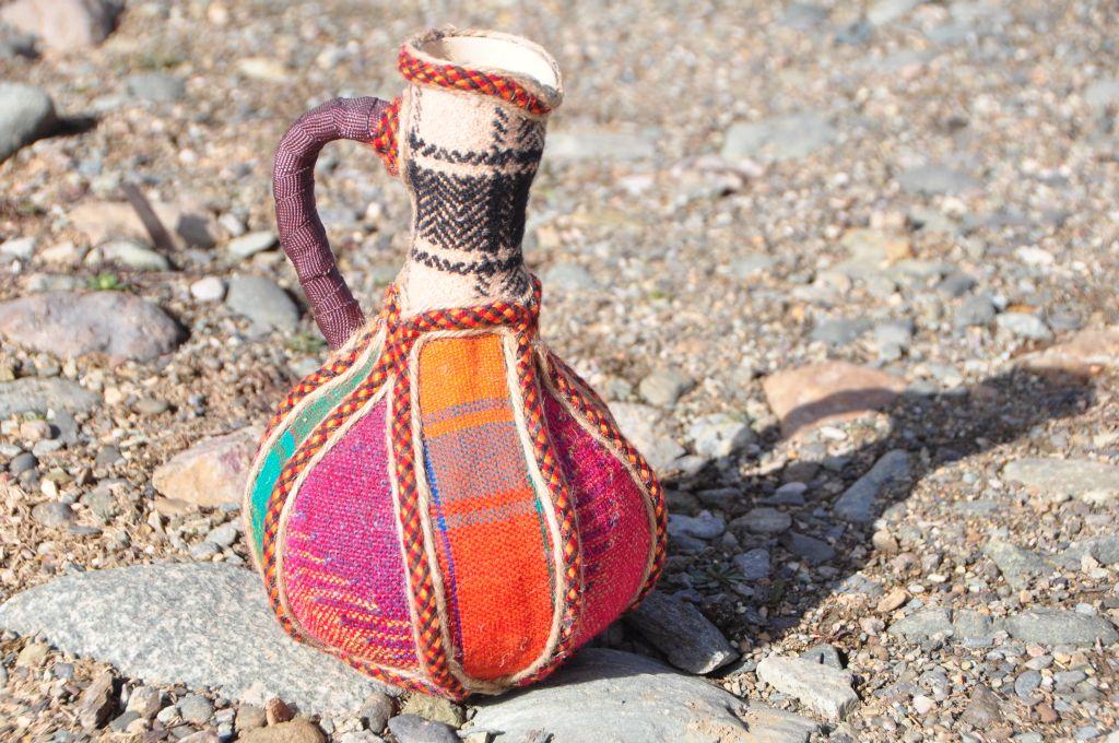 kurd water pot