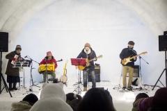 2014Mattsu-TUNE-IMG_6983-ps.jpg