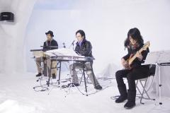 2014Mattsu-TUNE-IMG_7726-ps.jpg