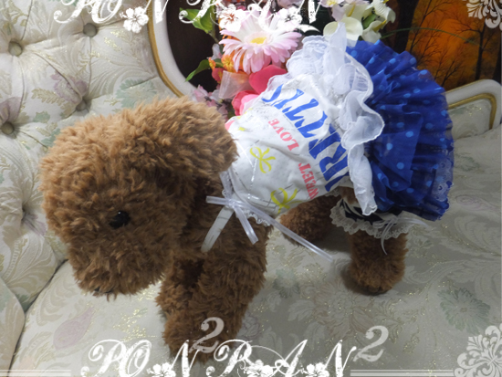 buro38_20150530151530929.jpg