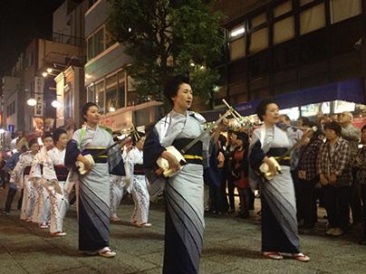 geisha1.jpg