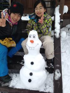 blog_2014_12_29_7.jpg